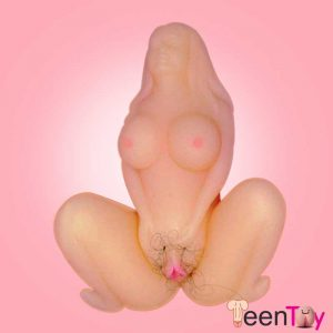 160cm Japanese Inflatable Love Doll ILD-008