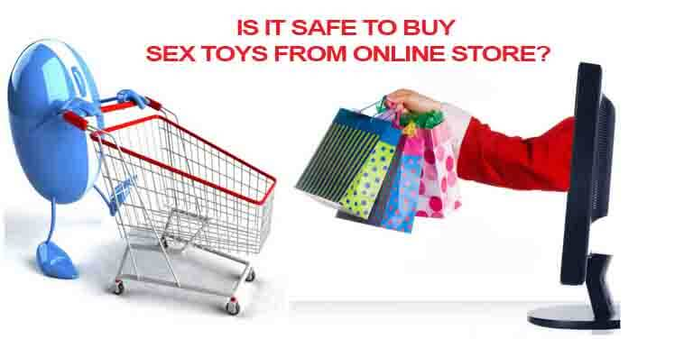 Sex Toys Store Online in Chennai
