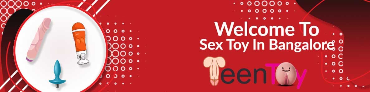 Women sex toys in Bangalore