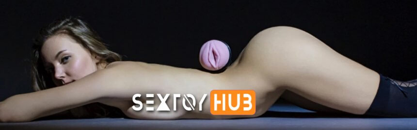 Online Sex Toys in Mumbai Now at Incredible Prices